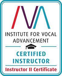 instructor2_small.jpg
