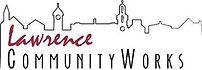 LCW logo.jpg