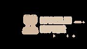 KANZLEI RITTER Logo-01-min.png