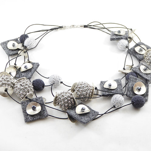 South Granville Necklace