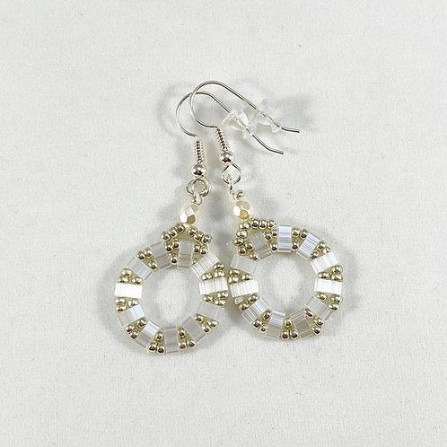 Arbutus Earrings