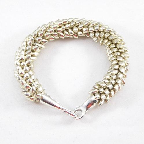 Dunbar Bracelet