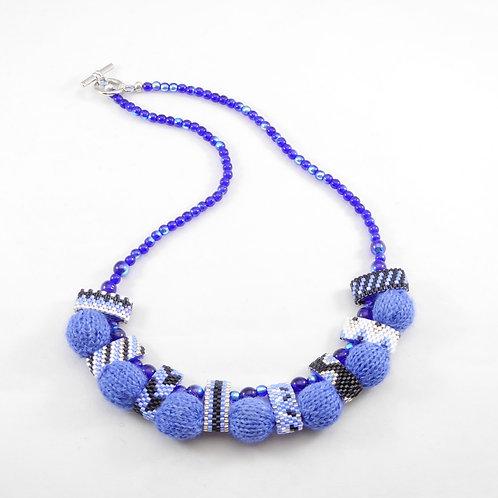 Marpole Necklace