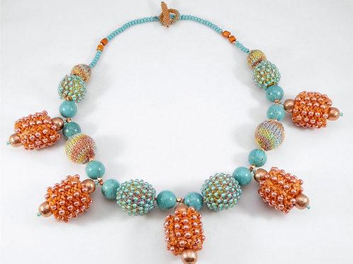 Dundarave Necklace