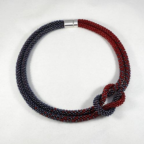 Killarney Necklace (short)