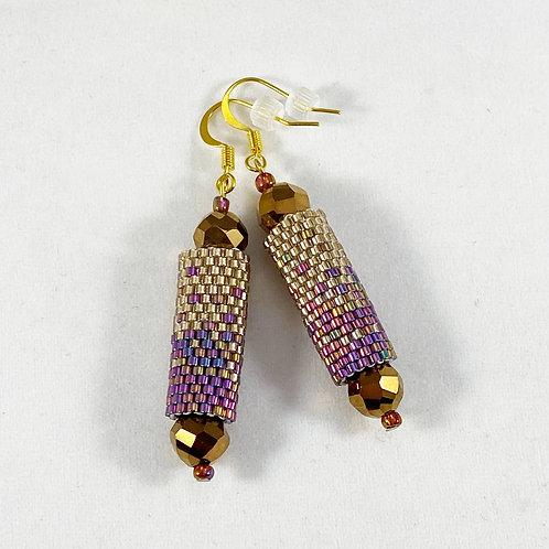 Killarney Earrings