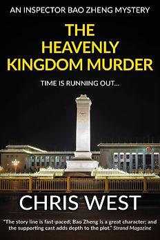 heavenly kingdom.jpg