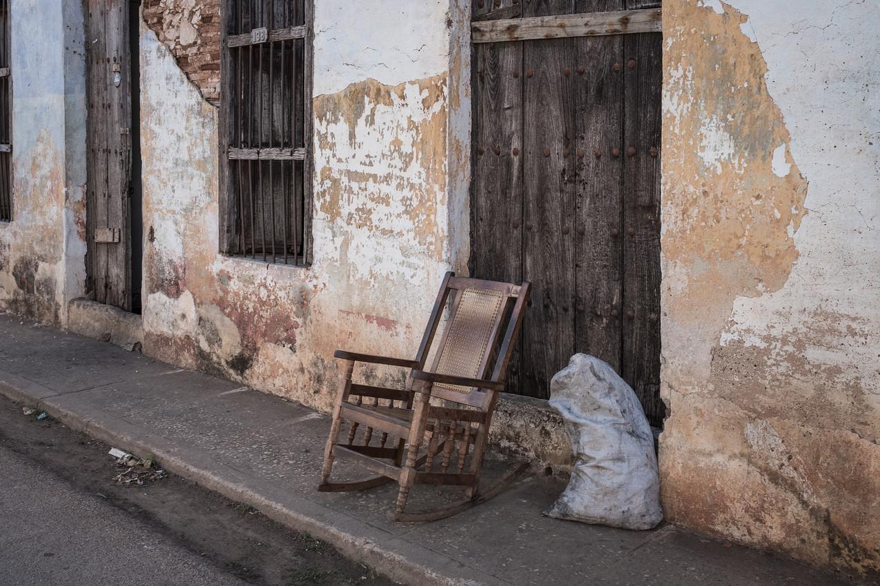 Kuba 2017 Remedios-8379