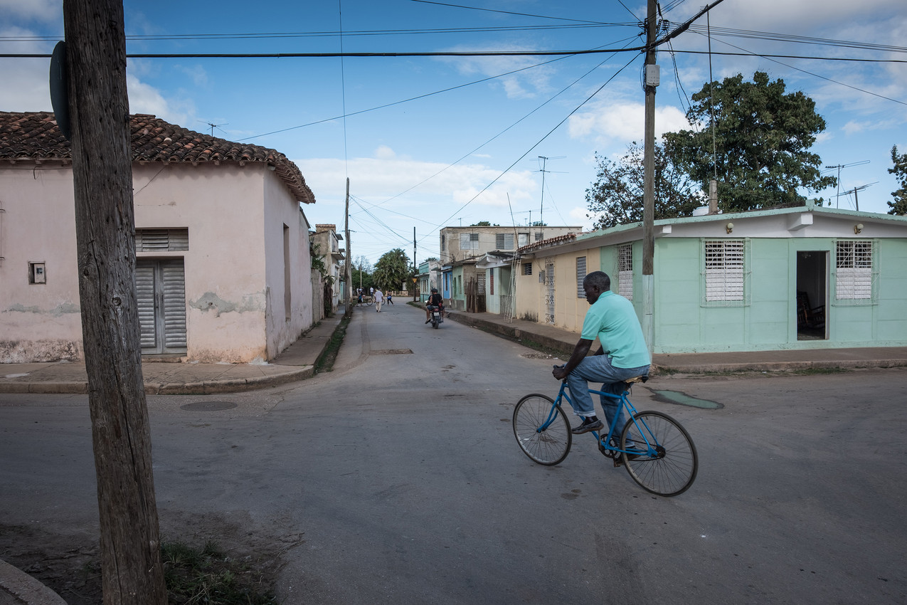 Kuba 2017 Remedios-2093
