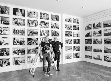 Oderbruch-Portraits