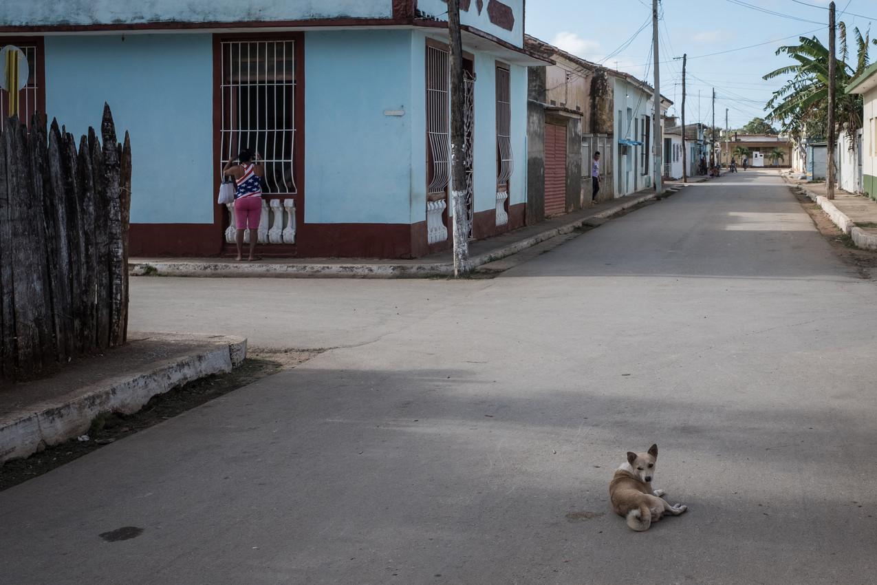 Kuba 2017 Remedios-2083