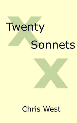 20 sonnets new eb cover.jpg