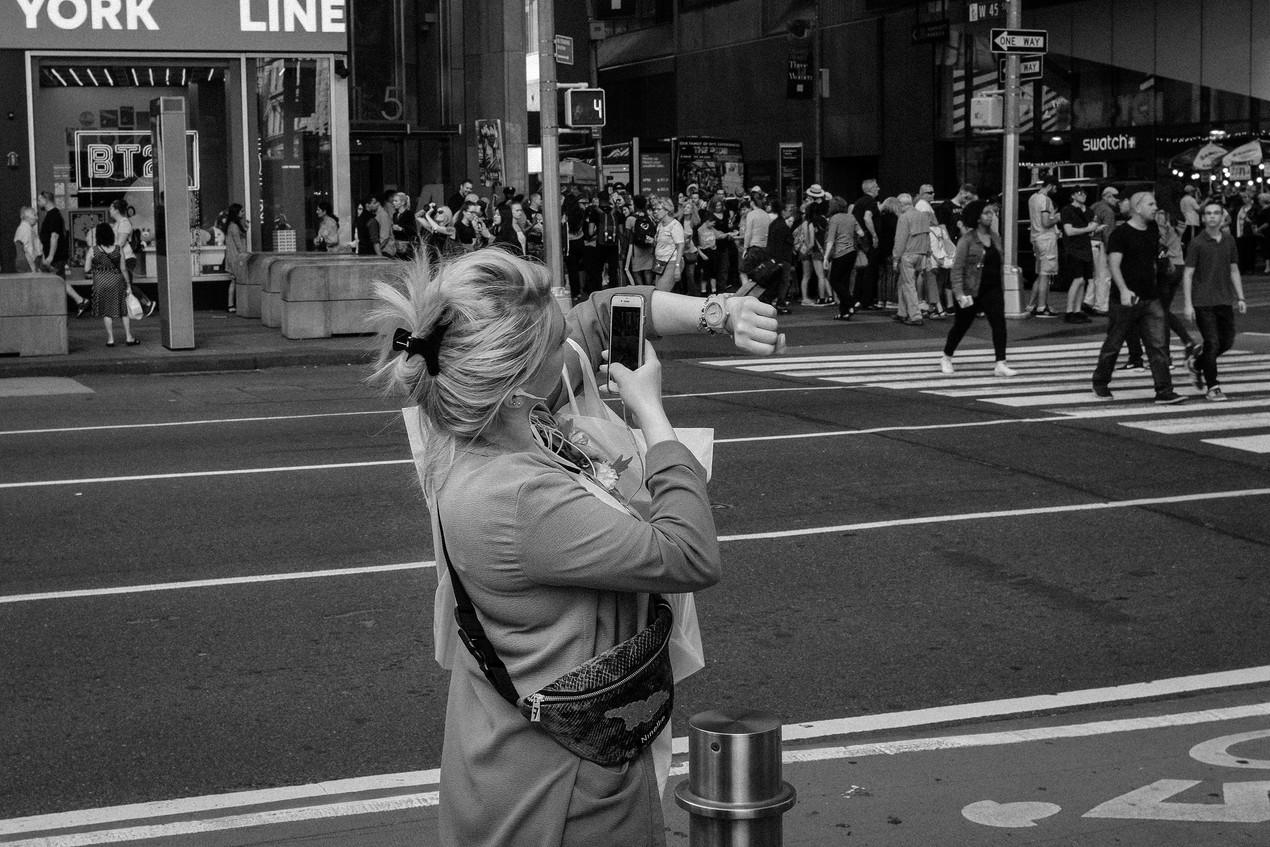 New York Street-2293