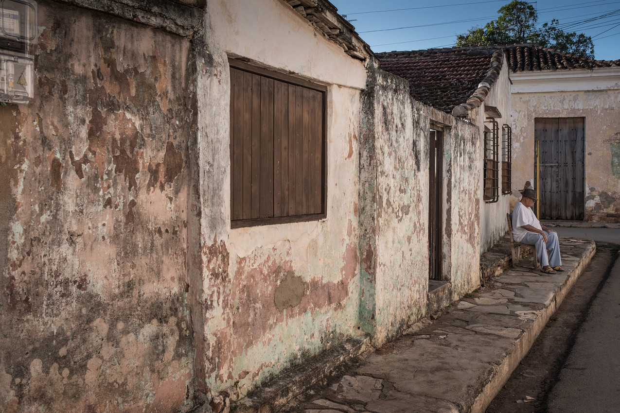 Kuba 2017 Remedios-8374
