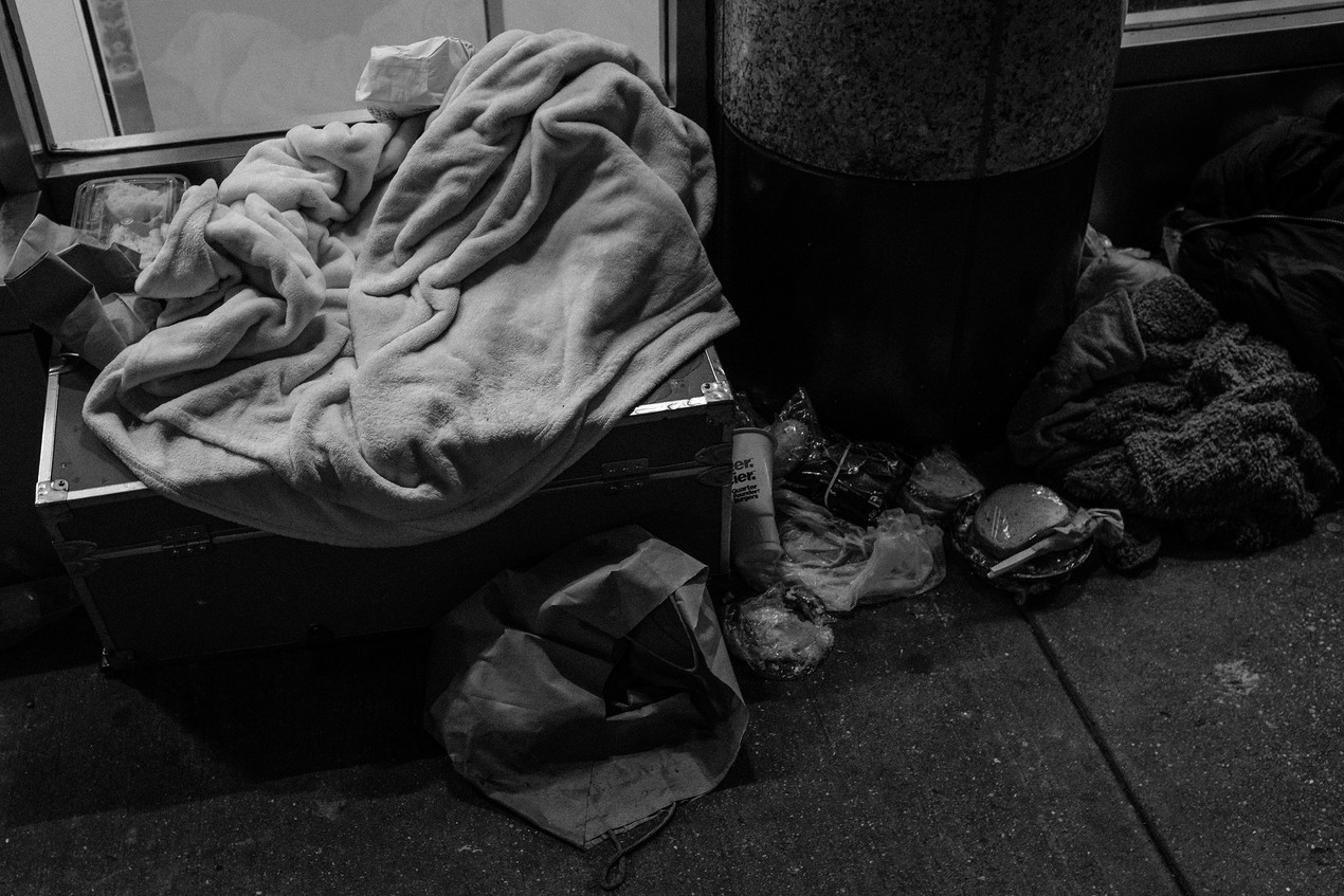 New York Street-2163