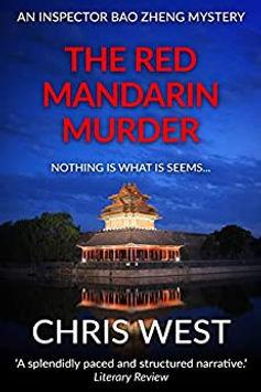 RM Murder cover.jpg