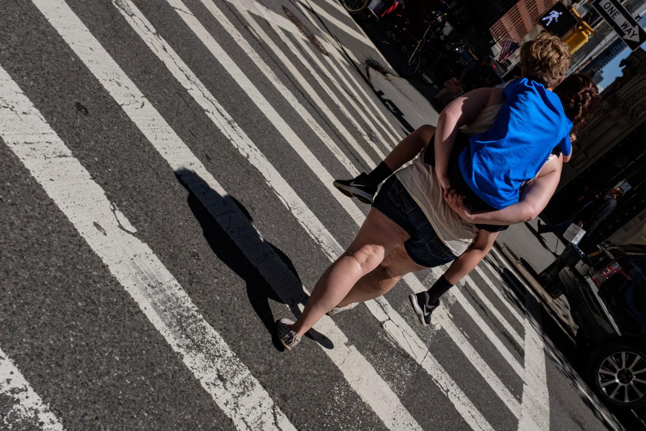 New York Street-2194
