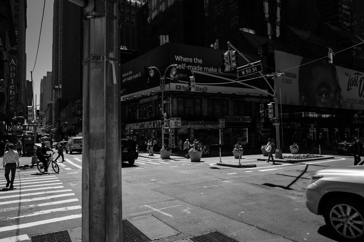 New York Street-2361