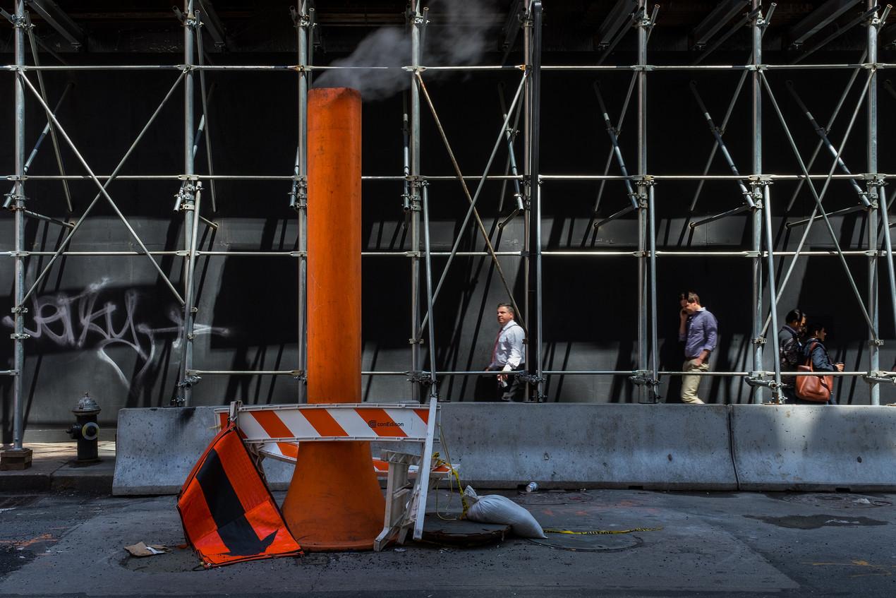 New York Street-2234