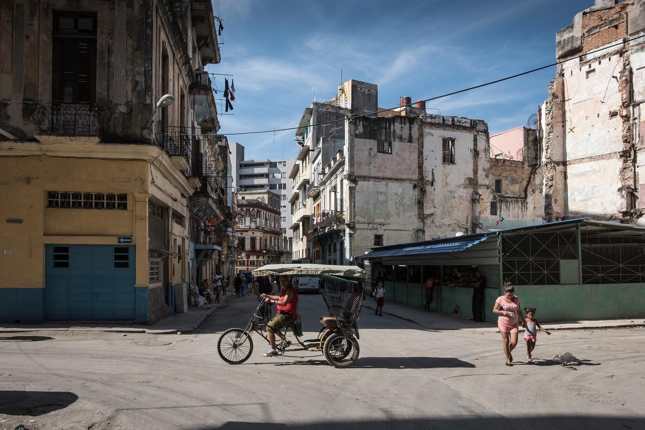 Kuba 2017 Havanna-2687