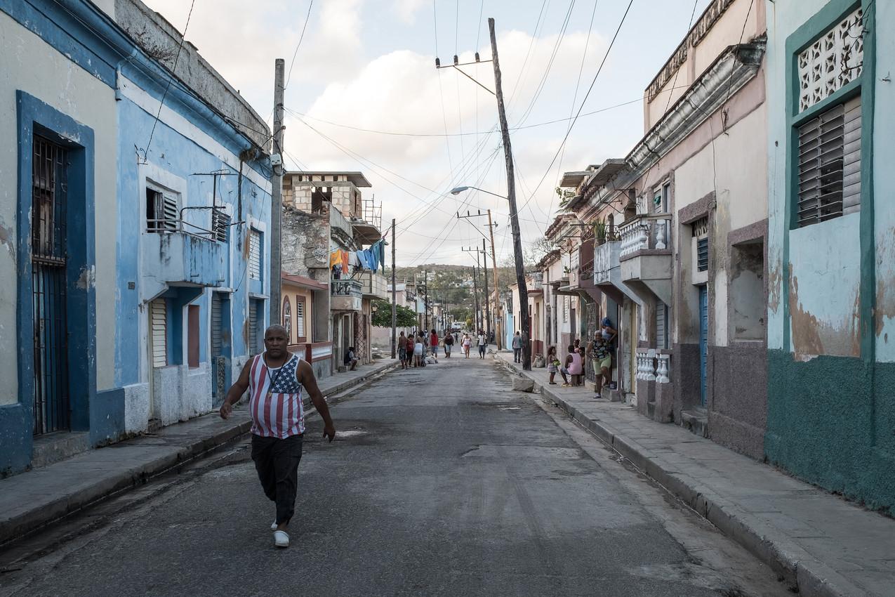 Kuba 2017 Cayo Mantanzas-2026