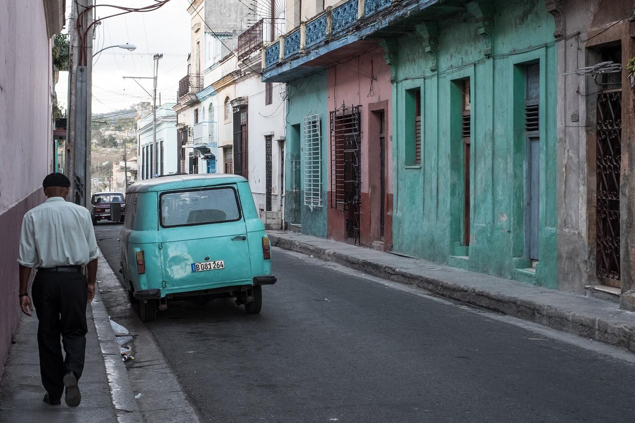 Kuba 2017 Cayo Mantanzas-2055