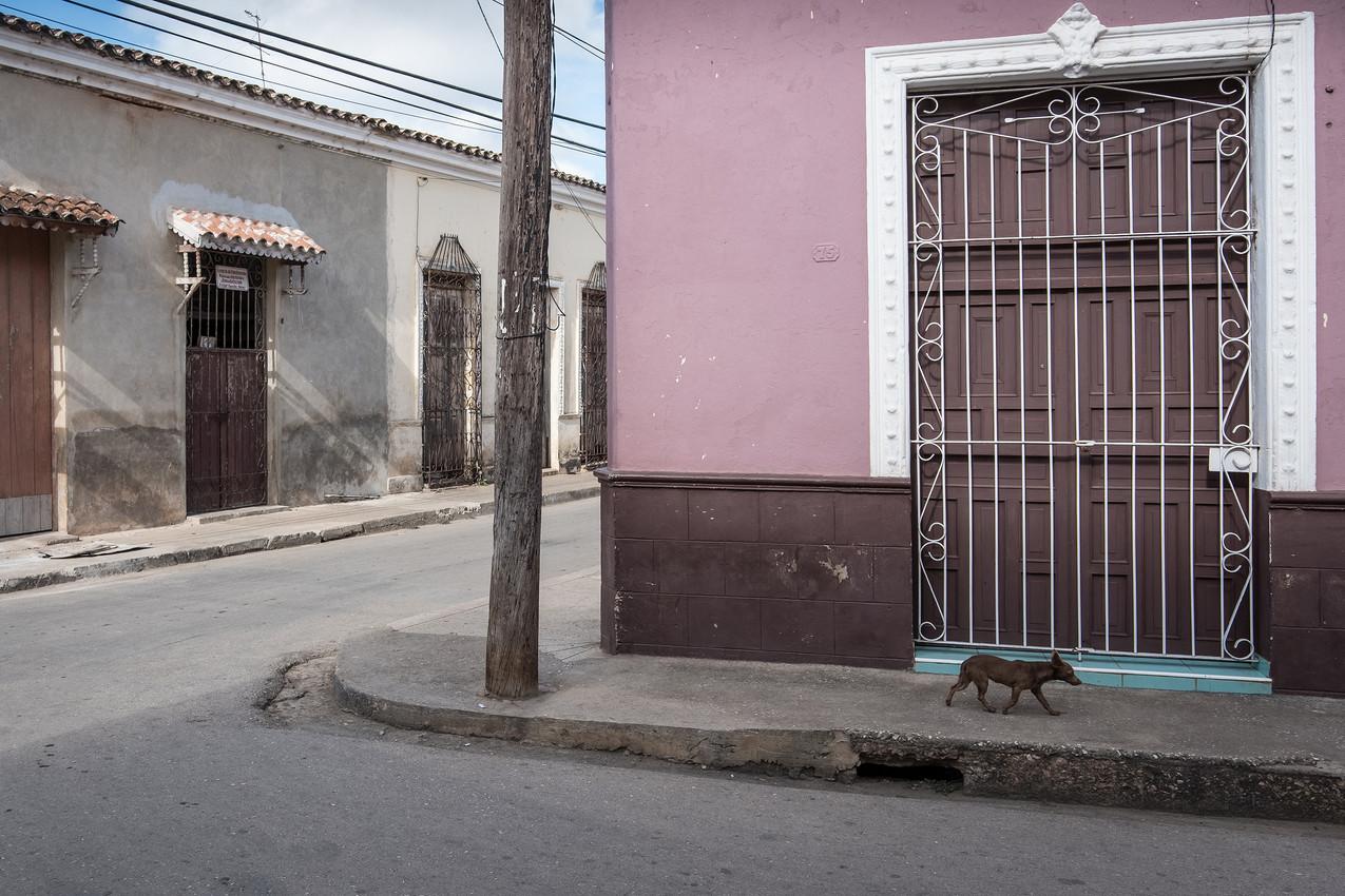 Kuba 2017 Remedios-2072