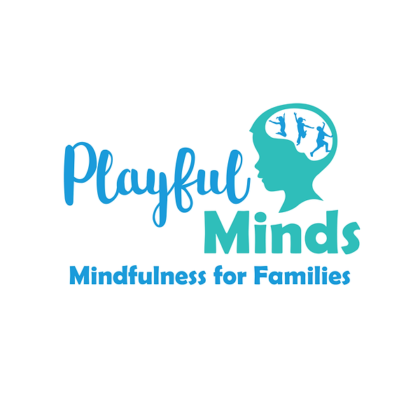 Playful Minds - LOGO - Mindfulness-02.pn