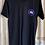 Thumbnail: Australian Cattle Carters T-Shirt - BLACK