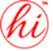 AHILLC-RED-Small.png