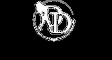 DD logo1.png