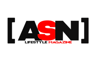 ASN_2_black.png