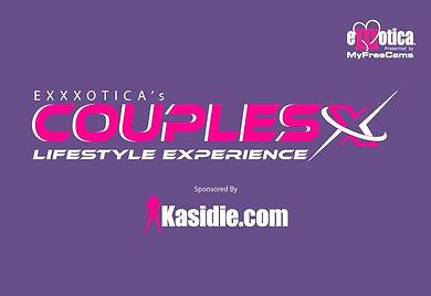 feature_couplesx_kasidie-2.jpg