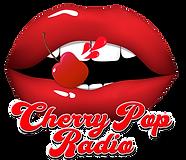 cherrypopradiologo.png
