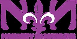 NIN Logo[7091].png