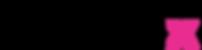 lifestylesx_logo500black.png