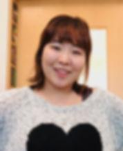 Youngji_Joh.jpeg