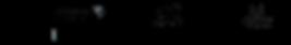 ov-logo-deck-black.png