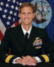 admiral-noaa.jpeg