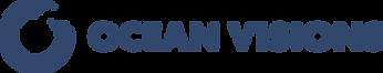 ov-logo-blue-hor-title.png