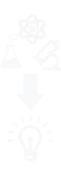 research-to-solution-icon.png