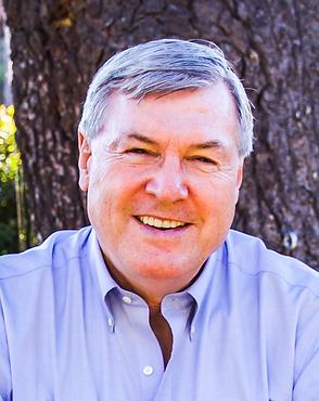 Michael B. Jones