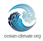 ocean-climate.png
