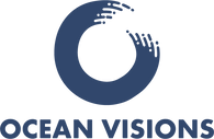 ov-logo-hor.png