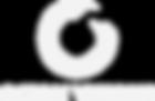 ov-logo-hor-gray.png