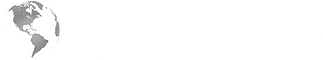 sio-logo-w.png