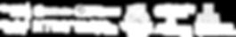 ov-logo-deck.png