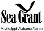 Logo_Sea Grants.png