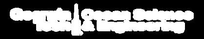 logo-gt-iac.png