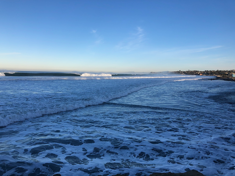 Caliofrnia-coast.png